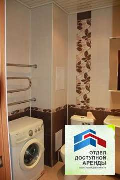 Квартира ул. Лескова 15 - Фото 5