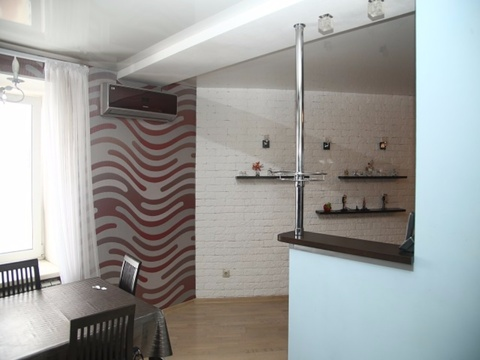 Продажа квартиры, Уфа, Ул. 8 Марта - Фото 4