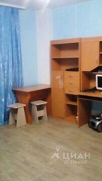Продажа квартиры, Иркутск, Ул. Лыткина - Фото 2