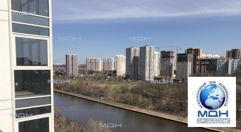 """Квартира в г. Химки, ЖК """" Маяк"""" - Фото 3"""