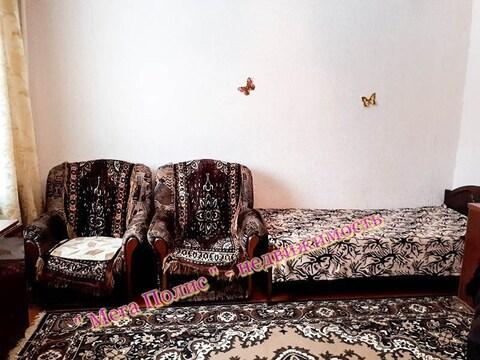 Сдается 2-х комнатная квартира 35 кв.м. ул. Текстильная 7 на 1 этаже. - Фото 3