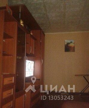 Продажа квартиры, Кострома, Костромской район, Ул. Никитская - Фото 1