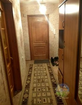 Продается посторная 1- комн.квартира 37,4м, в центре г.Щелково - Фото 3