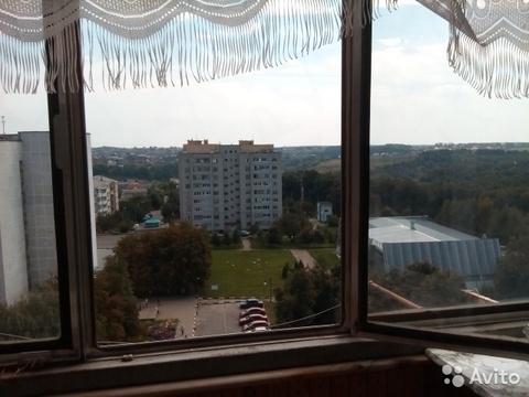 Продажа квартиры, Майский, Белгородский район, Ул. Садовая - Фото 2