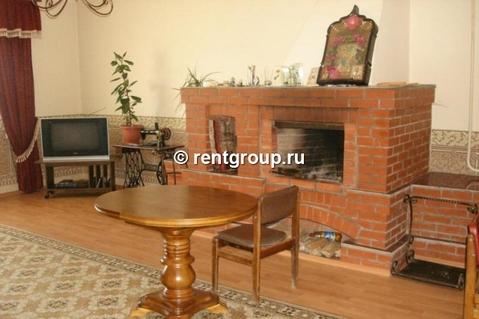Аренда дома посуточно, Акатово, Московский г. п. - Фото 2