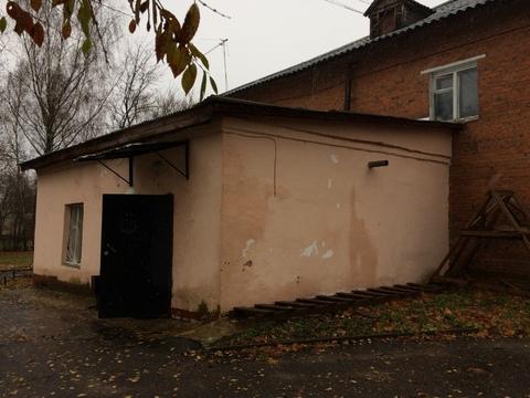 Продам нежилое помещение в Нововолково - Фото 2