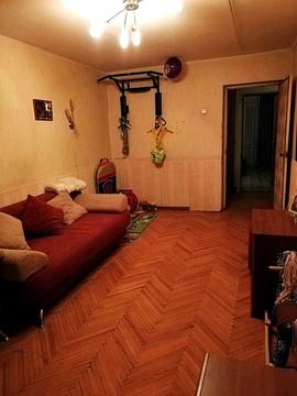 Продается 2 к. кв. в г. Раменское, ул. Красный Октябрь, д. 43а - Фото 3