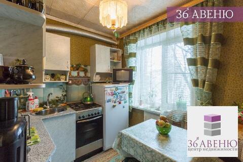 Продажа квартиры, Воронеж, Туполев - Фото 5