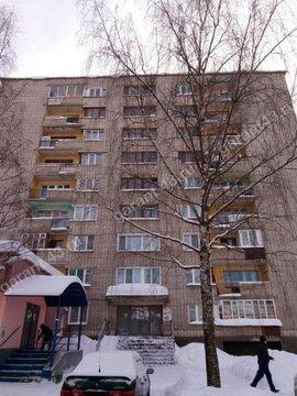 Продажа комнаты, Киров, Ул. Советская - Фото 2