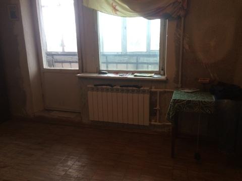 Сдается 1-квартира на 4/5 кирпичного дома по ул.Ф.Калинина 28 - Фото 3
