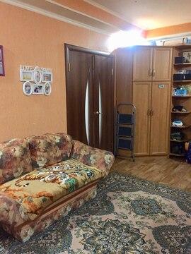 2-ая квартира., Купить квартиру в Электростали по недорогой цене, ID объекта - 324688032 - Фото 1