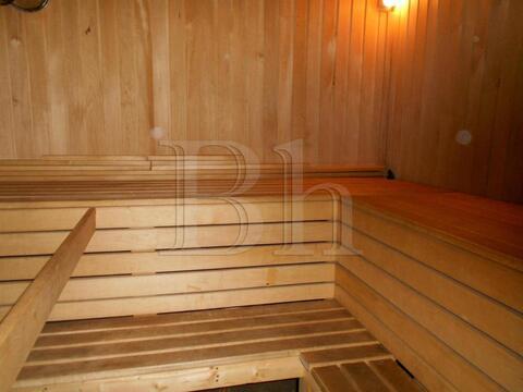 Продается дом 110 м2, по Егорьевскому шоссе, 25 км от МКАД, в деревне . - Фото 3
