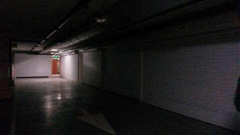 Продаю Наземный боксовый гараж - Фото 2