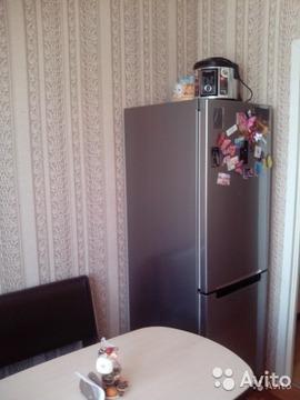 Отличный вариант по цене и состоянию!, Купить квартиру в Белгороде по недорогой цене, ID объекта - 321059089 - Фото 1