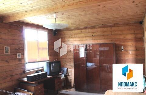 Дача 60 кв.м, участок 6 соток, п.Киевский , г.Москва,40 км от МКАД - Фото 2