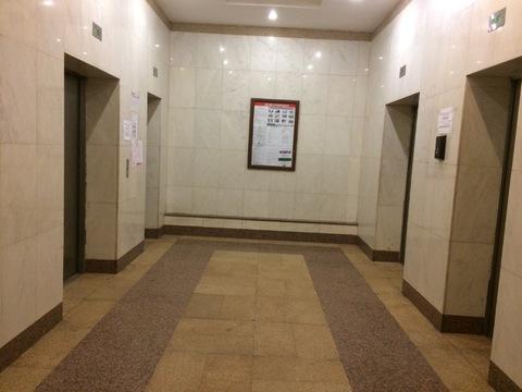 Продаю 3-х комн, кв-ру 116 м2, ул. Борисовские пруды д. 5 к1 - Фото 5