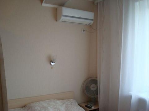 Продается 1-к Квартира ул. Кати Соловьяновой - Фото 4