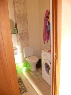 Продам 1 кв в Новом доме с индив отаплением - Фото 5