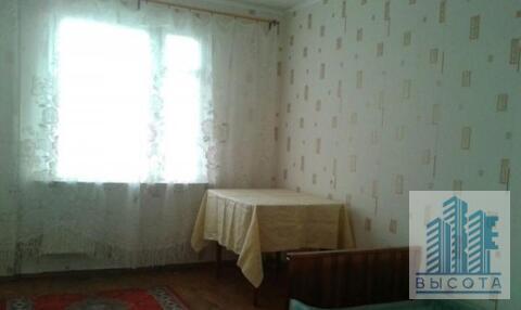 Аренда квартиры, Екатеринбург, Ул. Сыромолотова - Фото 2