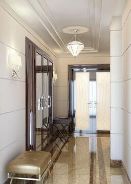 Продажа квартиры, Купить квартиру Юрмала, Латвия по недорогой цене, ID объекта - 313155207 - Фото 1
