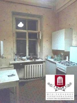 Продажа 3-комн. квартиры, 67 м2 - Фото 3