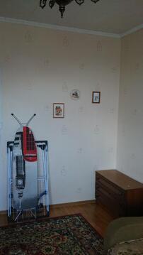 Уютнная 2-комнатная квартира в Одинцово возле станции Баковка - Фото 3