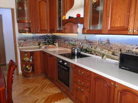 Продам 2-х комнатную квартиру ул Джамбула 23 - Фото 2