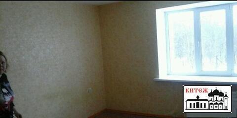 Продается однокомнатная квартира на ул. Сиреневый бульвар - Фото 4