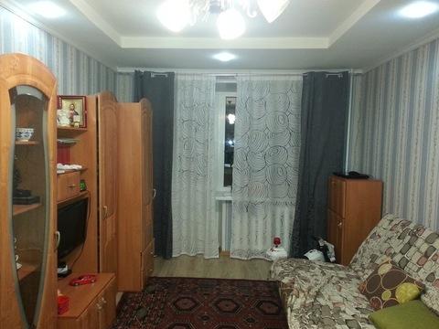 Продаётся 1-комн. квартира в г.Кимры по ул.Русакова 14 - Фото 3