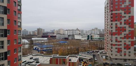2-х комнатная квартира, Москва, улица Лобачевского, 118 корп. 2 - Фото 2
