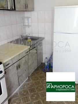 Квартира, ул. Голубинская, д.8 - Фото 2