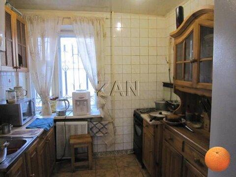 Продается дом, Волоколамское шоссе, 23 км от МКАД - Фото 5