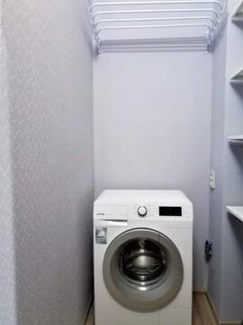 Сдаем 2х-комнатную квартиру ЖК-Лучи, ул.Производственная, д.12 - Фото 3