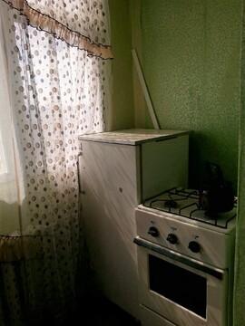 Продам 1 ком квартиру у\п . проспект 40 лет Октября .21 - Фото 3