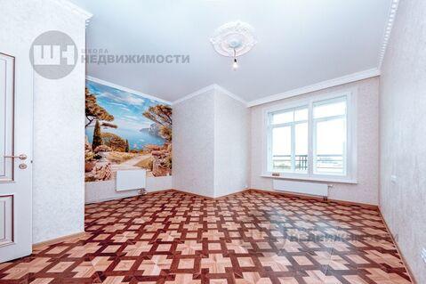 Продается 4-к Квартира ул. Савушкина - Фото 5