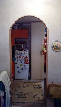 Продаётся комната с ремонтом на бв - Фото 3
