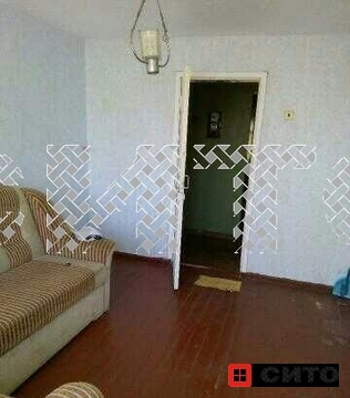 Продажа комнаты, Череповец, Металлургов Улица - Фото 1