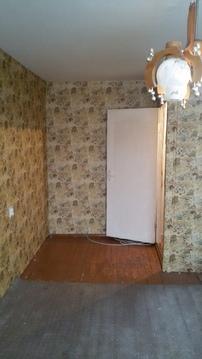 Продам 1-комнатную квартиру Мира ул. - Фото 3