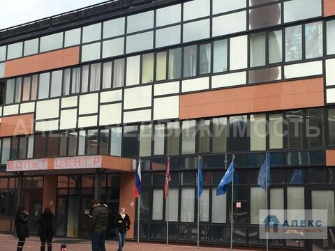 Аренда офиса 60 м2 м. Отрадное в бизнес-центре класса В в Отрадное - Фото 2