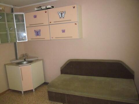 Комната по ул.Б.Петрова - Фото 4
