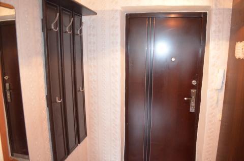 1-комнатная квартира в Голицыно на Советской улице, дом 54/4 - Фото 2
