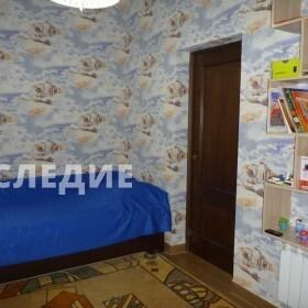 12 180 000 Руб., Продается 2-к квартира Параллельная, Продажа квартир в Сочи, ID объекта - 319628942 - Фото 1