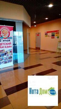 Продаю торговое помещение в Раменское - Фото 2