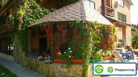 Коттедж/частный гостевой дом N 5040 на 16 человек - Фото 4