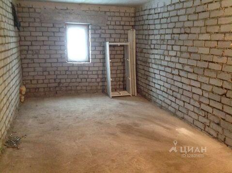 Продажа гаража, Самара, м. Московская, Ул. Тухачевского - Фото 2