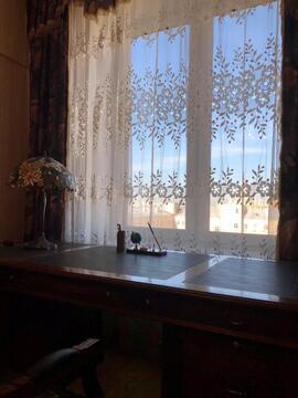 Продам 3-к квартиру, Москва г, улица Дмитрия Ульянова 4к2 - Фото 2