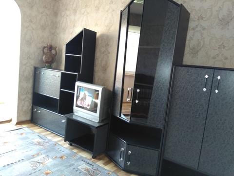 Продам 1 комн квартиру на Московском - Фото 2
