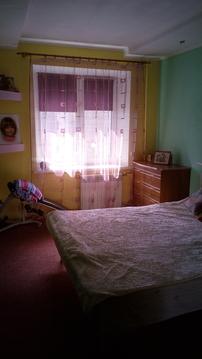 Квартиры, ул. Калмыкова, д.10 - Фото 3