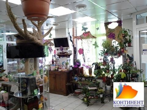 Дизайнерский салон цветов - Фото 3