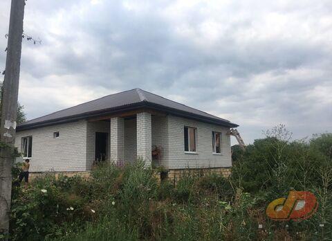 """Продаю дом, район """"Метро"""" - Фото 1"""